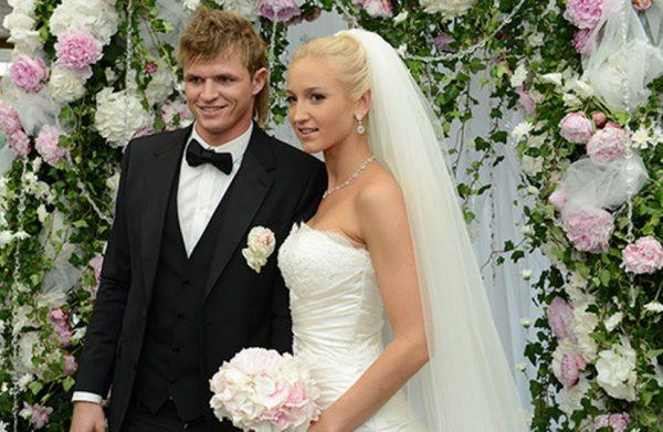 Дмитрий Тарасов впервые озвучил настоящую причину развода с Бузовой