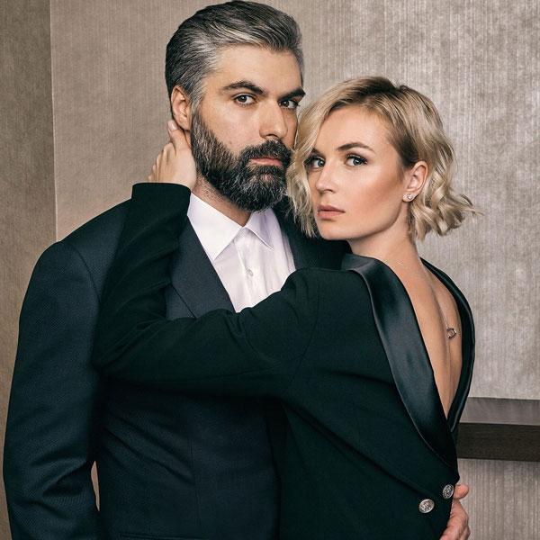 Стало известно о причине развода Полины Гагариной с мужем