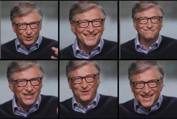 Михалков пожаловался, что выпуск про чипирование, Билла Гейтса и число зверя сняли с эфира