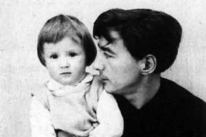 Присваивать детской премии имя ее отца — кощунственно: так заявила дочь Эдуарда Успенского