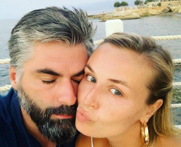 Полина Гагарина разводится💘 с Дмитрием Исхаковым