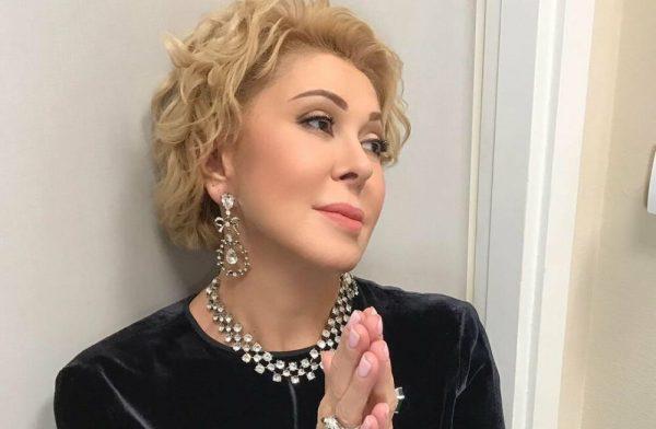 """""""Две резиновые куклы"""" - Пользователи не оценили преображения Бабкиной и Успенской"""