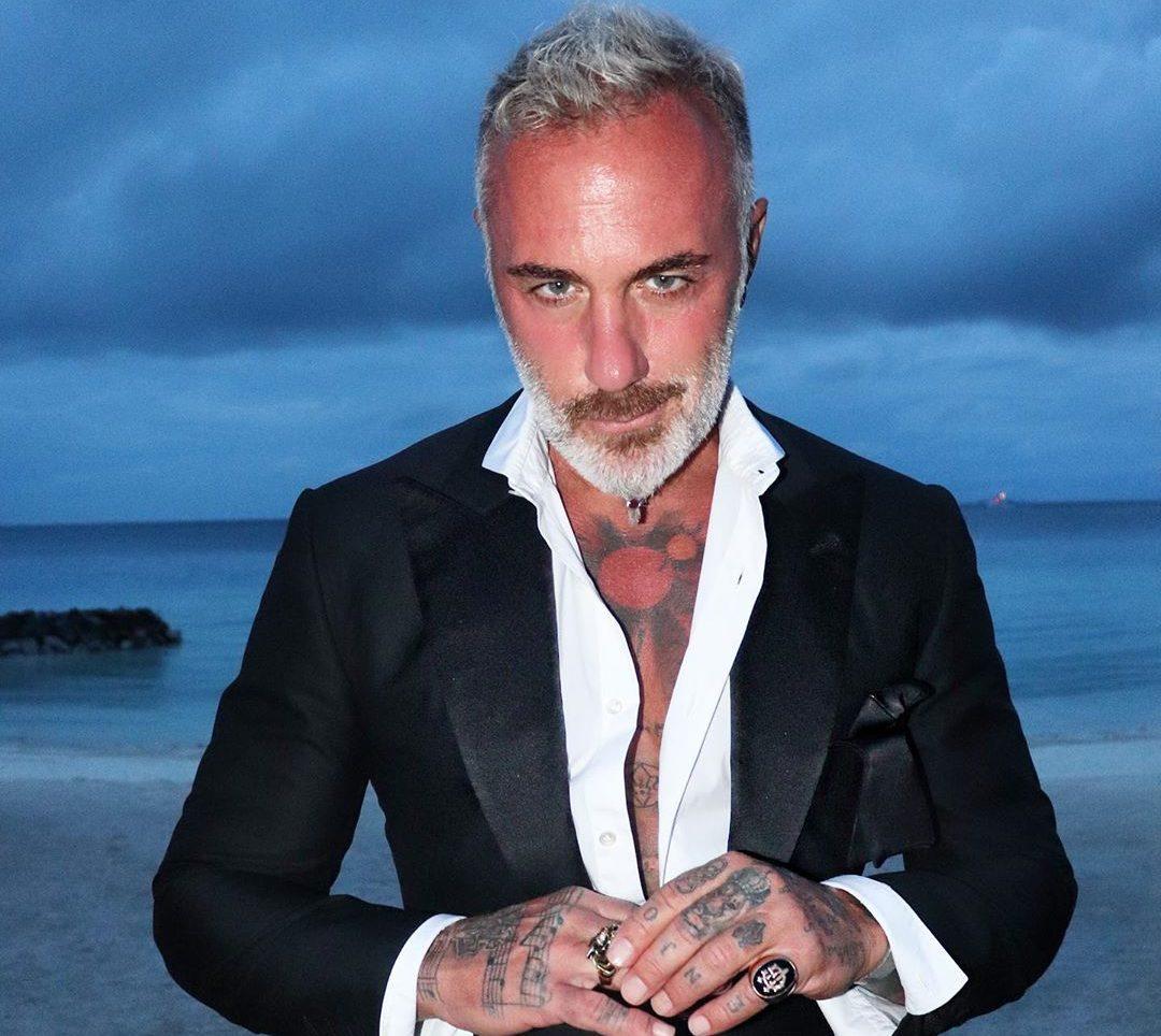 «Танцующий миллионер» скоро станет «танцующим папашей»
