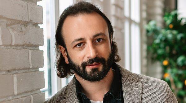 Илья Авербух оштрафован за нарушение режима самоизоляции