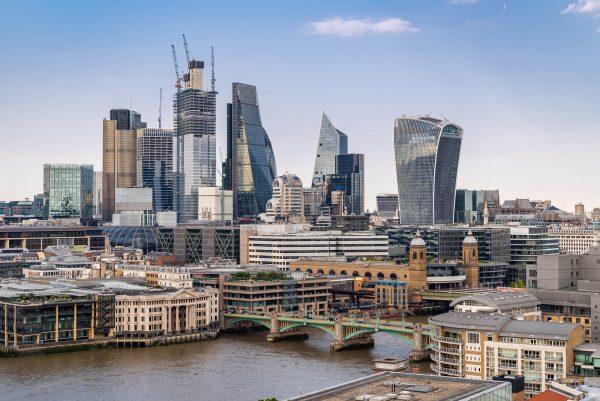 Великобритания - иммиграционные правила для состоятельных бизнесменов