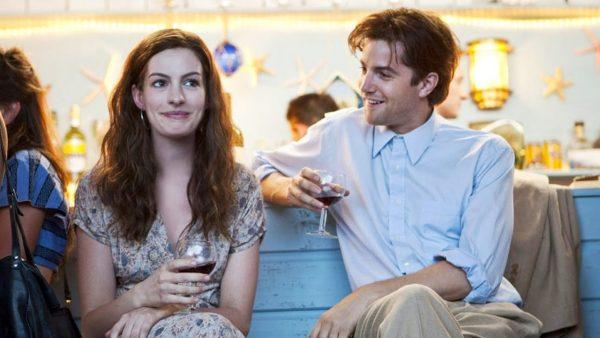 5 лучших фильмов о любви