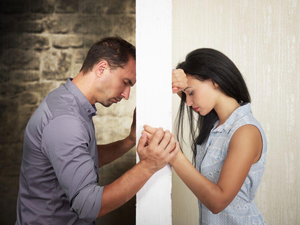 картинки с ссора с людьми кубышка