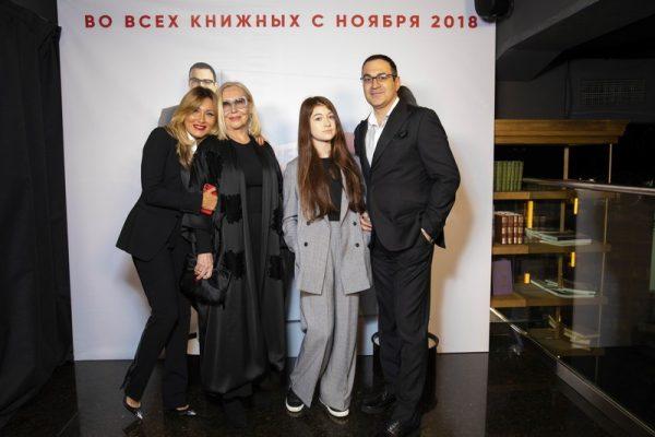 """""""Папина принцесса"""" - Гарик Мартиросян поделился снимком 15-летней дочки"""