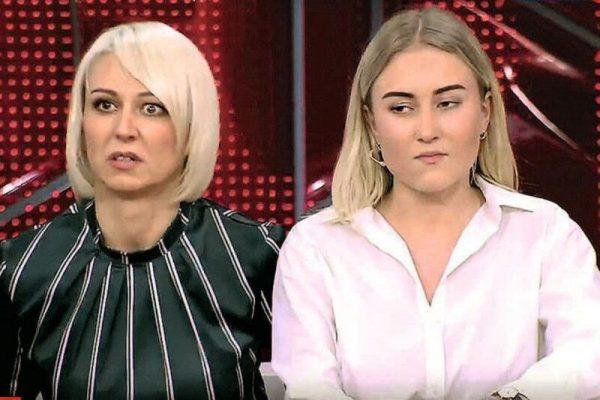 """""""Решил таксовать"""" - экс-солист """"Отпетых мошенников"""" нашел новый способ заработка"""