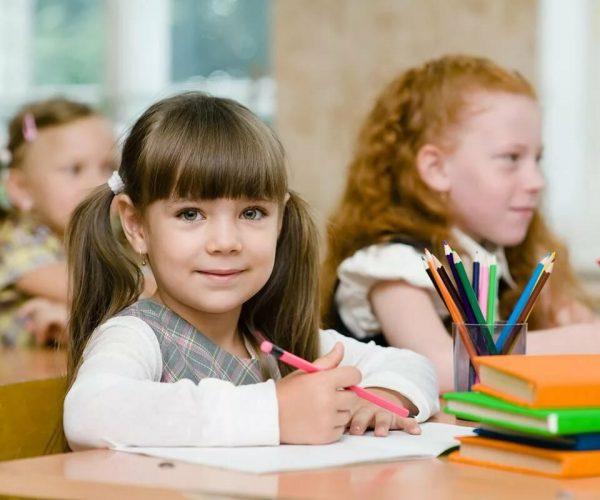 Совет Федерации планирует недопущение непривитых детей в учебные заведения