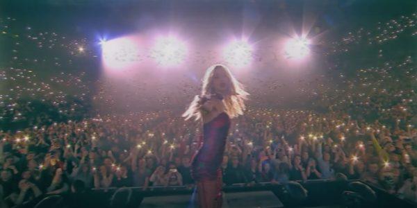 «Вот она Светлана, а не та наркомания»: вышел новый клип Лободы