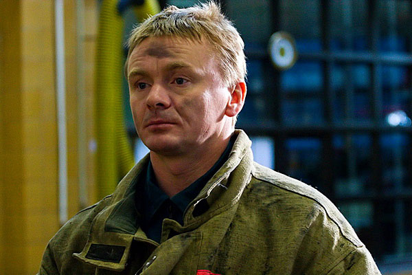 Звезду «Физрука» Владимира Сычева обвиняли в двойном убийстве