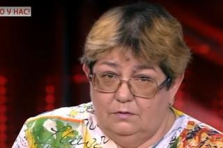 Не хотите, как хотите - Ефремов больше не будет предлагать денег семье Захарова