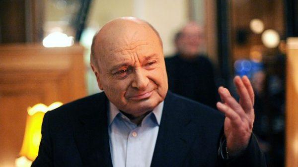 Михаил Жванецкий не смог найти в себе силы, чтобы проститься с другом: неужели болен?