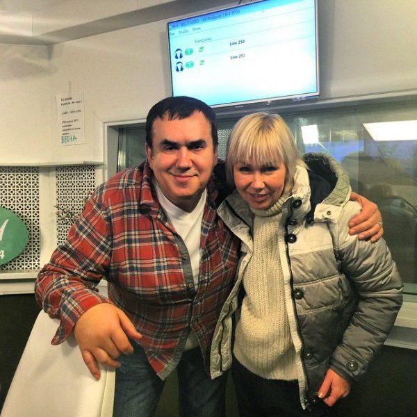 """Стас Садальский назвал Розу Сябитову """"наглой необразованной деревней"""""""