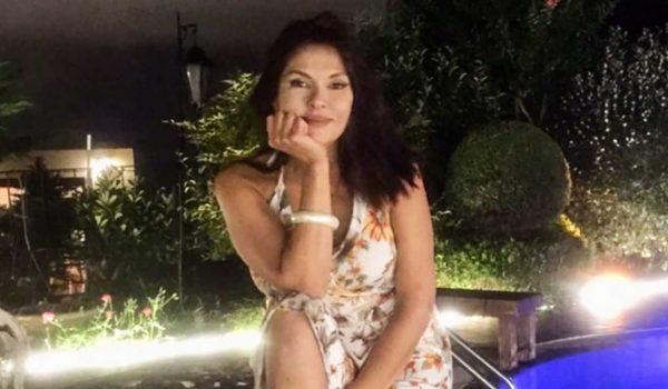 «Королек – птичка певчая»: как сейчас выглядит исполнительница главной роли Айдан Шенер