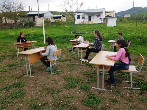 Россияне требуют отставки Голиковой - Она не отрицает возможности дистанционного обучения и осенью
