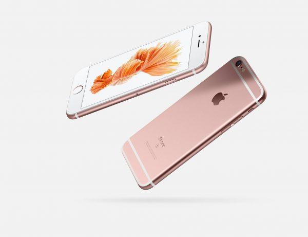 """""""Облом, воры"""" - Apple трансформировала украденные в ходе погромов айфоны в """"кирпичи"""""""