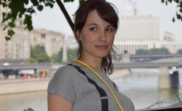 Лена Миро об Анне Седоковой: «Приличному мужику она вообще не вперлась»