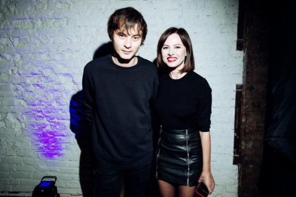 Оксана Лаврентьева приняла решение закрыть успешный бренд Alexander Terekhov и рассказала, почему