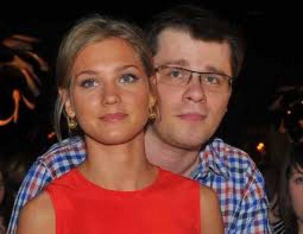"""Союз Асмус и Харламова разрушила одна секунда из эротической сцены """"Текста"""""""