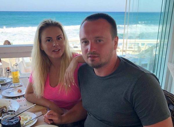 """""""Волшебный пендель"""" сотворил чудеса - Анна Семенович показала результаты голодания за 4 дня"""