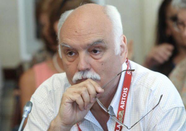 """""""Пора его мочить? Кремль дал добро?"""" - Никита Михалков раскрыл заговор против себя"""