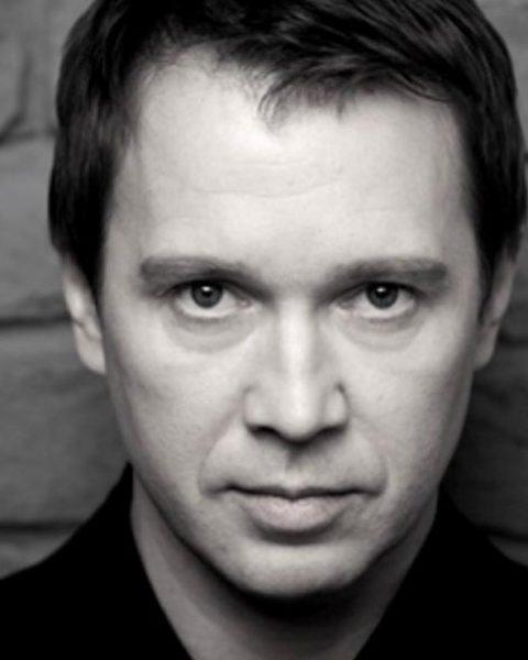 Артист Миронов разнес артиста Галкина заосуждение Собянина: «Меня колбасит от такого!»