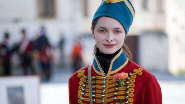 «Она не невинная девочка»: убийца-историк Олег Соколов просит почитать его переписку с Настей Ещенко