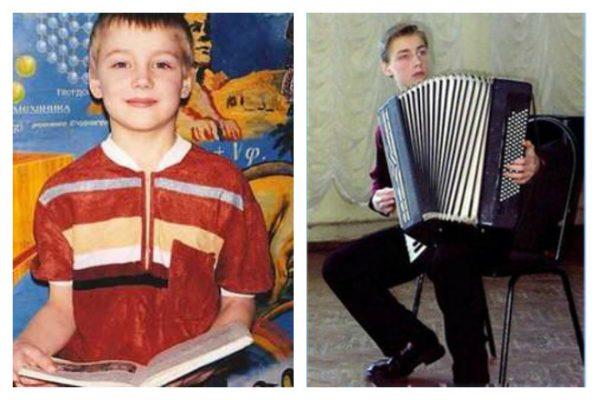 «Надо мной смеялись»: Алексей Воробьев поздравил выпускников и рассказал о своей школьной жизни