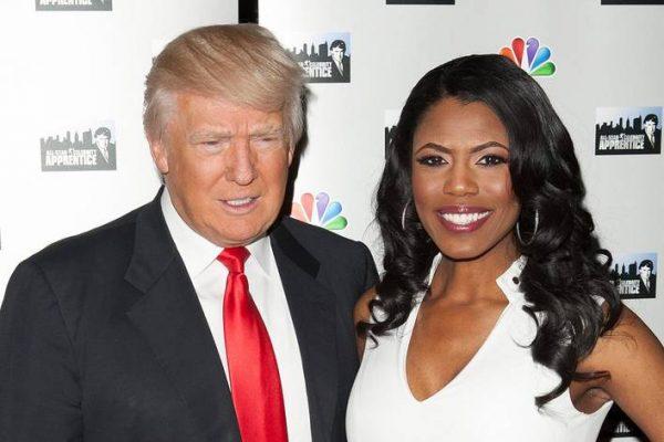 Мелани Трамп ждет окончания президентского срока, чтоб развестись с мужем