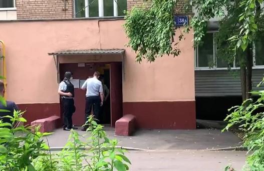 Известны имена убийцы и жертвы: новые подробности о стрельбе на севере Москвы