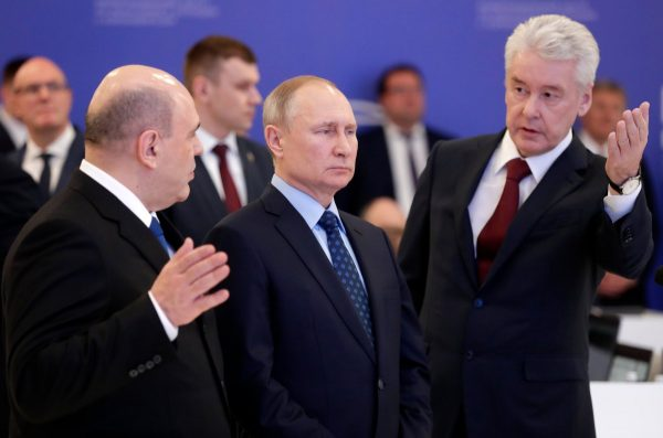С завтрашнего дня в Москве отменяется самоизоляция! Есть также новости об авиасообщениях