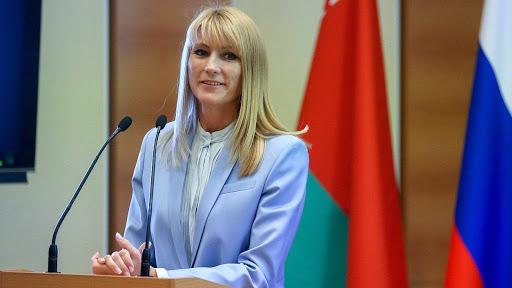 Депутат Госдумы заявила, что в США Ефремова посадили бы пожизненно