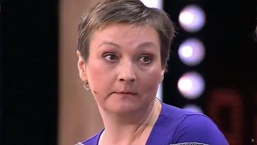 «Его нужно простить!»: бывшая жена Ефремова вступилась за него