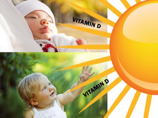 Зачем организму витамин D и как определяют его уровень у детей и взрослых