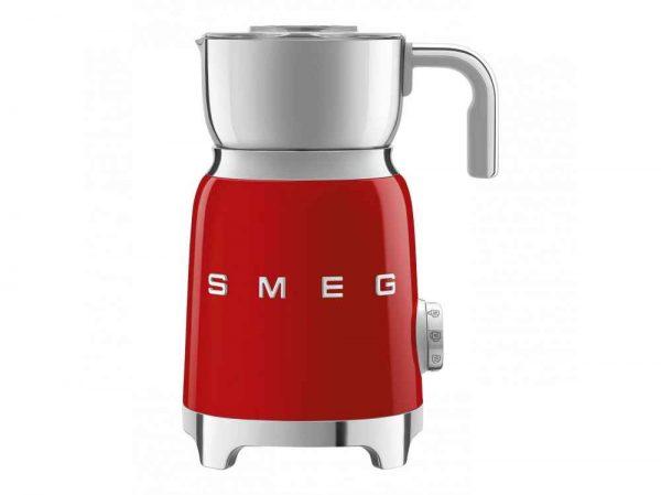 Современные технологии SMEG
