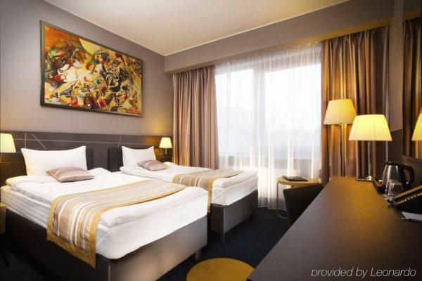 Любовники могут вздохнуть - Роспотребнадзор смягчил условия заселения в гостиницы