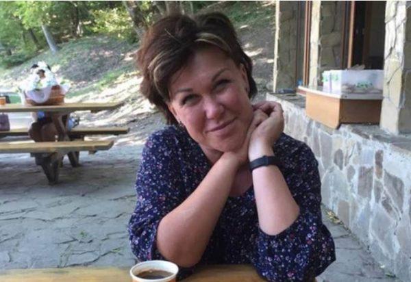 Со смертью Юлии Норкиной все не так просто