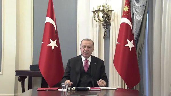 В Twitter пошутили над зятем Эрдогана - Поэтому он собирается запретить соцсети в Турции
