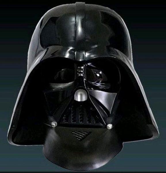 Доктор Фаучи превзошел себя - Теперь он требует носить очки вдобавок к маске
