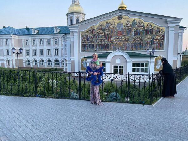 """Глеб Никитин уже жалеет, что связался с Волочковой: """"Я расскажу о ваших хищениях и воровстве!"""""""