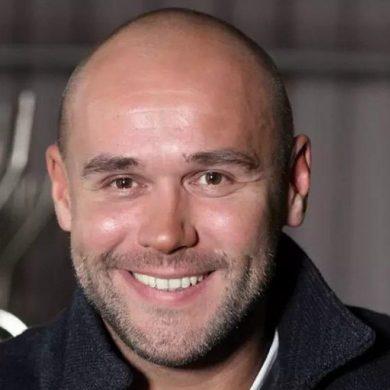 Максим Аверин ранил в лоб Сергея Жигунова