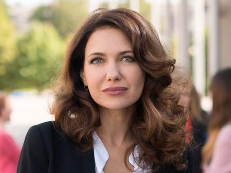 Екатерина Климова рассказала о цыганских корнях