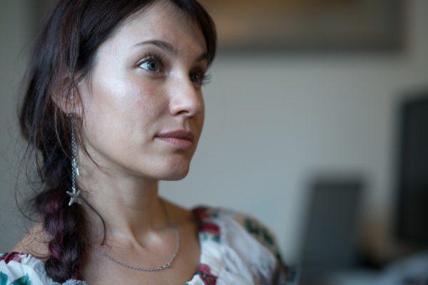 Кто такая Лена Миро и почему ее до сих пор читают?