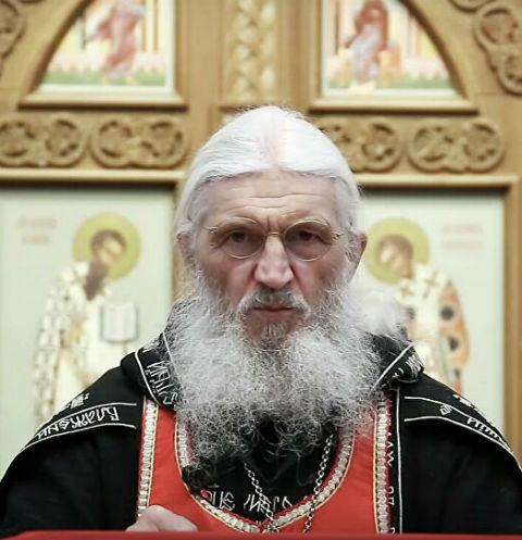 В монастыре били и практиковали сексуальное насилие - откровения сбежавших послушников Сергия