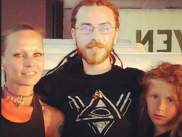Суд объявил результаты ДНК-экспертизы сына Децла на родство с музыкантом