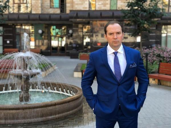 """Сергей Жорин: """"Михаил Ефремов мог все это время выгораживать кого-то из друзей"""""""