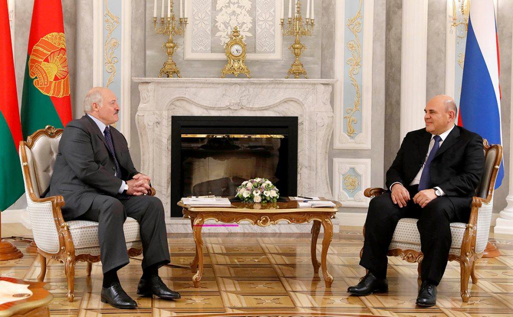 Лукашенко срочно госпитализирован в кардиореанимацию, но это держат в тайне
