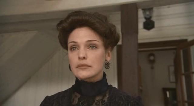 Актриса криминальных сериалов умерла в 45 лет от рака